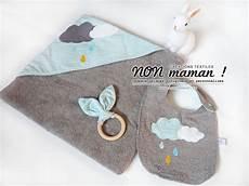 Cadeaux Naissance Non Maman
