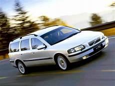kelley blue book classic cars 2001 volvo v70 interior lighting 2003 volvo v70 pricing ratings reviews kelley blue book