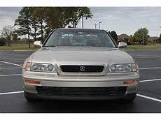 1995 acura legend private car sale in coppell tx 75099