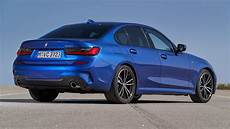 2019 bmw 335i bmw 3 series 2019 pricing and spec confirmed car news
