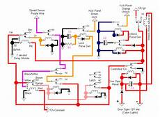how to read an electrical diagram lesson 1 free auto vehicle repair videos at vehiclefixer