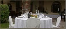 ristorante matrimonio pavia encantica ristorante per matrimoni pavia