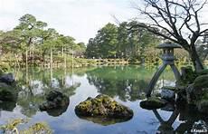 les plus beaux jardins zen et jardins japonais