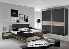 chambres compl 232 te adulte chambre compl 232 te adulte armoire