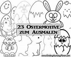 Malvorlagen Ostern Kostenlos Runterladen Ausmalbilder Und Fehlerbilder F 252 R Ostern