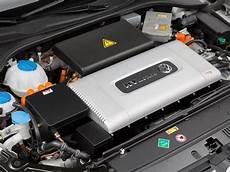 Brennstoffzelle Im Auto - brennstoffzelle und wasserstoff autos zwischen wahn und