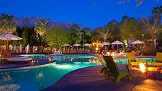 palm springs best hotels palm springs california travel channel palm springs vacation