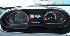 Essai Peugeot 208 Gti Speedfans