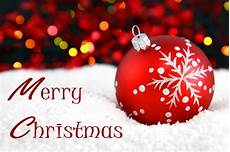 100 beautiful merry christmas wishes from your heart freshmorningquotes