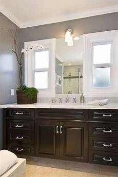 jeff lewis paint colors are now at home depot color gray black vanity bathroom jeff lewis