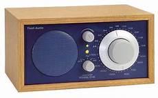kult tivoli audio model one kirsch blau kaufen auf ricardo
