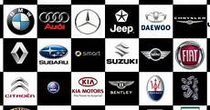 10 Best Car Manufacturers In India For 2020 You Need To