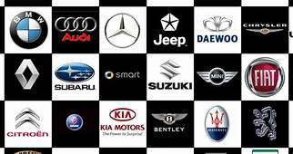 10 Best Car Manufacturers In India For 2019 You Need To Know