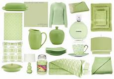 guilford green benjamin paint search