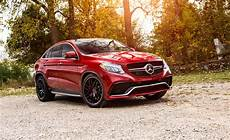 mercedes classe gle mercedes amg s wallpaper mercedes amg gle63 s gle class coupe hd