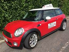 hayes car manuals 2010 mini cooper engine control mini cooper d 2010 reliable looks great mini bmw engine dual controls pedals in stanmore