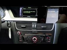 audi scottsdale pairing your iphone with bluetooth