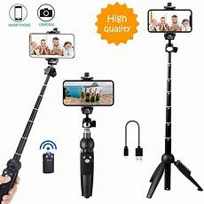 Inch Large Wifi Remote Calendar by 40 Inch Aluminum Alloy Tripod With Wireless Remote Shutter