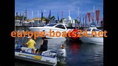 boot yacht verkaufen kaufen jetzt privat