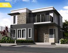 simple house plans in philippines a smart philippine house builder the number one question