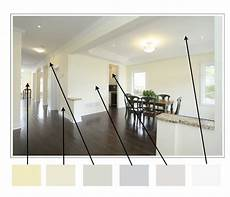 choosing color for homes with open floor plans decorating by intuitive color expert