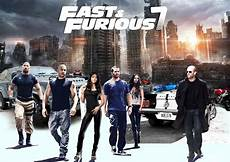 covers for fast and furious series popopics
