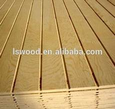 18mm commercial plywood sheets t g plywood tongue and groove plywood buy tongue and groove