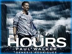 paul walker filme paul walker s shining moment in hours dose of buffa