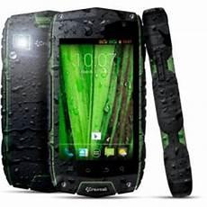 smartphones et pdaphones crosscall achat vente de smartphones et pdaphones crosscall