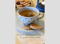 gf biscochitos_image