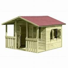 Kinderspielhaus Garten Holz - kinder spielhaus aus holz gartenhaus holzhaus