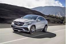 Mercedes Neueste Modelle - mercedes november 2017 models mercedes