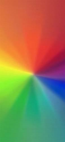 iphone x wallpaper rainbow iphonexpapers apple iphone wallpaper vq45 rainbow