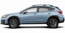 new 2019 subaru crosstrek khaki new concept aberdeen subaru new 2019 subaru crosstrek convenience