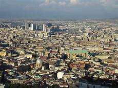 porto piu grande d italia top 10 citt 224 pi 249 popolose d italia