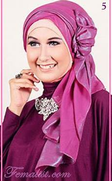 Femalist Tips Wanita Tutorial Fashion Kecantikan