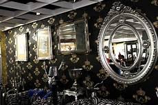 Casa Padrino Essen - luxus barock m 246 belgesch 228 ft in essen prunkvolle barock
