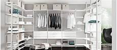 Ideen Mit System Begehbarer Kleiderschrank 224 La Carrie