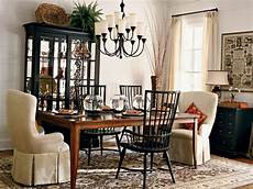 j adore decor cottage farmhouse dining room