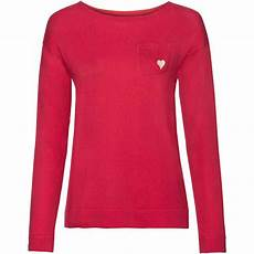marc o polo pullover pink strick bekleidung