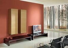 interior paint colors ideas for homes