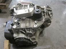 08 09 10 11 12 13 vw jetta tdi mk5 automatic transmission