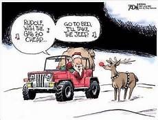 merry christmas from all of us at bonham chrysler bonham chrysler