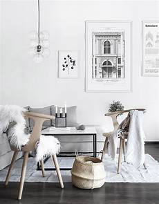 winter living room makeover only deco love