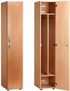 armadietti legno armadi spogliatoi tramezze armadio spogliatoio misura