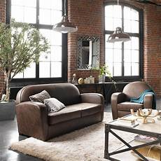 deco style industriel chic