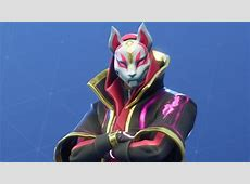 Fortnite Drift: How to unlock all styles, including the