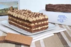 torta con i wafer 187 semifreddo ai wafer ricetta semifreddo ai wafer di misya