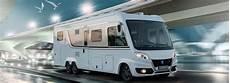heinz und linse heinz und linse reisemobile wohnwagen neustadt