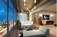 Apartments In Orlando 1 Bedroom by Brand New 1 2 Bedroom Apartments Steelhouse Apartments